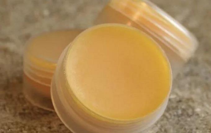 Лечение импотенции апитерапией (лечение пчёлами)