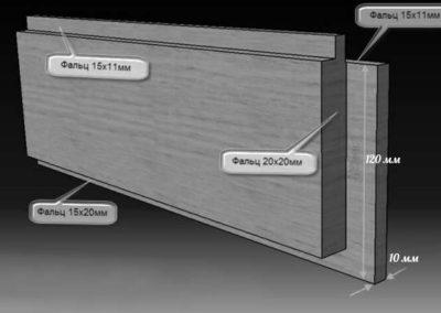 3-передняя-и-задняя-стенка-корпуса