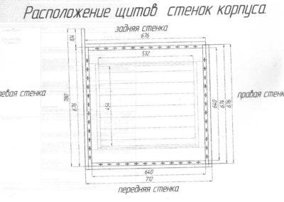 7-расположение-щитков-корпуса