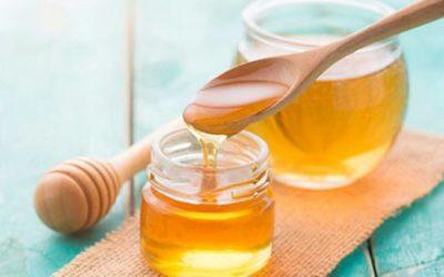 Натуральный пчелиный мед – его польза и возможный вред