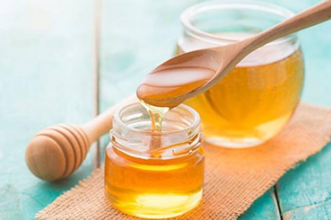 изображение записи-вред и польза меда