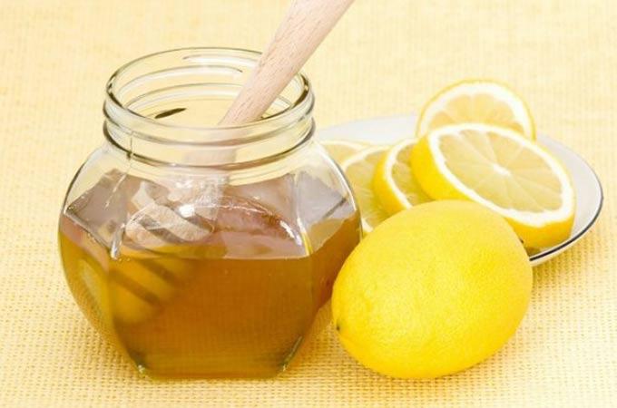 изображение записи-мед при простуде