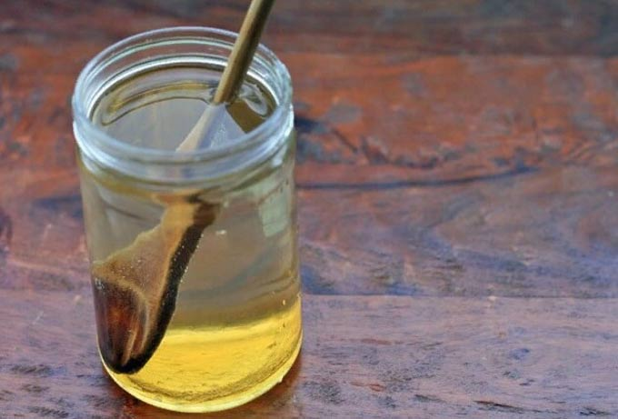 Можно есть мед при язвенном колите thumbnail