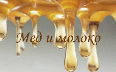 Как принимать молоко с медом самому и давать его домашним питомцам