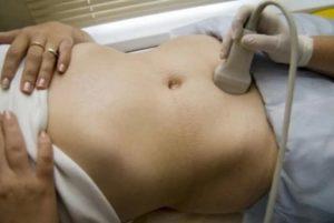 Мед в лечении гинекологических заболеваний