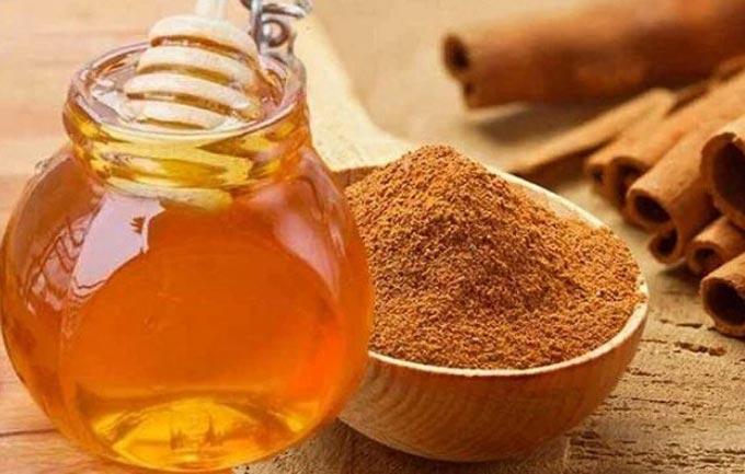 Как лечиться корицей с медом – противопоказания, постоянное применение