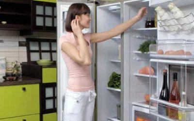 Хранение меда в холодильнике – есть ли в этом смысл?