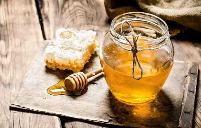 Можно ли есть мед при поносе взрослому и ребенку