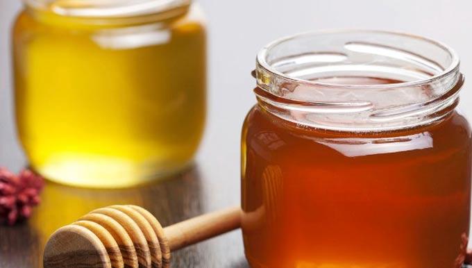 изображение записи-мед с желчью
